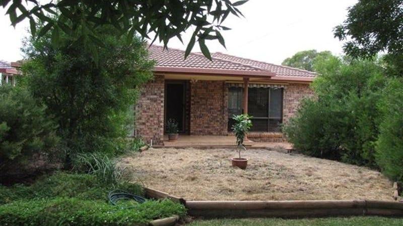 12 Villiers Avenue, Dubbo, NSW 2830