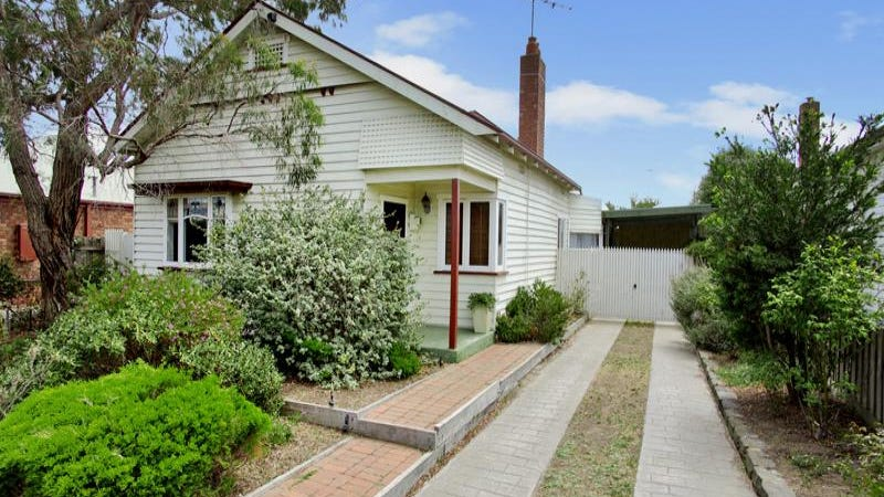 211 Verner Street, East Geelong, Vic 3219
