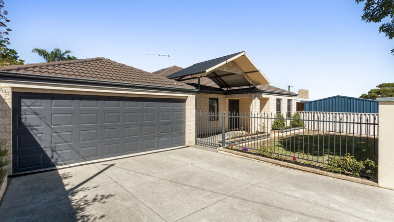 4 Framfield Way, Balga, WA 6061