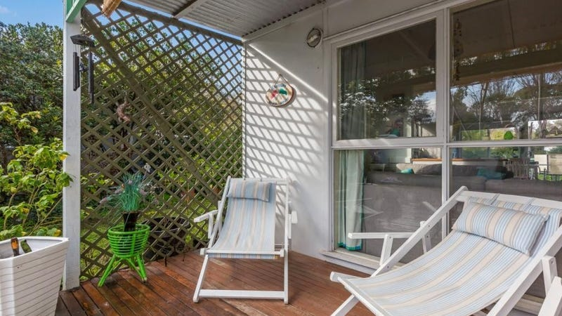 21 Kennedy Street, Blairgowrie, Vic 3942