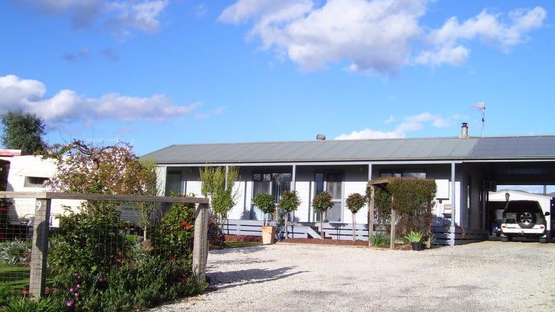 9 Coates Court, Alexandra, Vic 3714