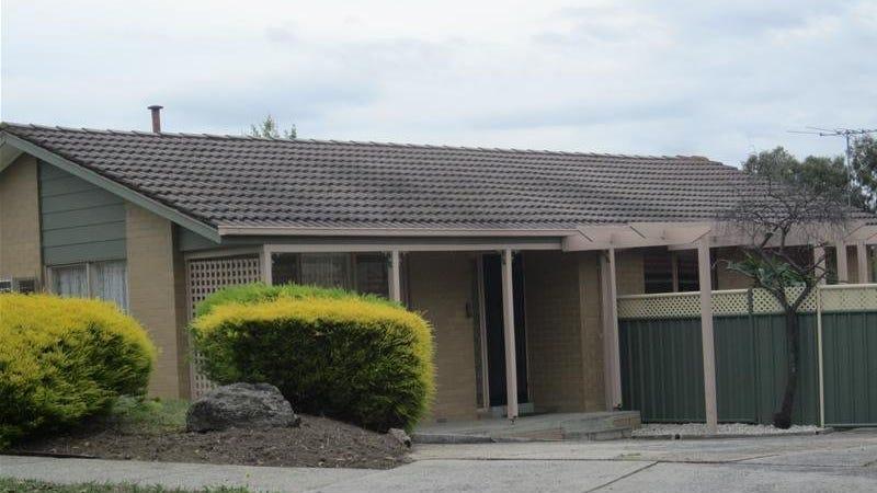 16 Castlecrag Close, Endeavour Hills, Vic 3802
