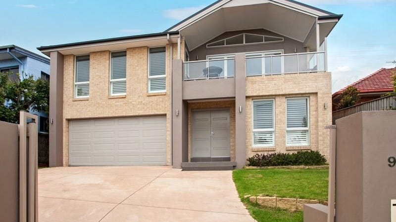 953 Pittwater Road, Collaroy, NSW 2097