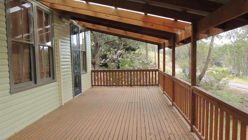 1099 Comboyne Road, Byabarra, NSW 2446