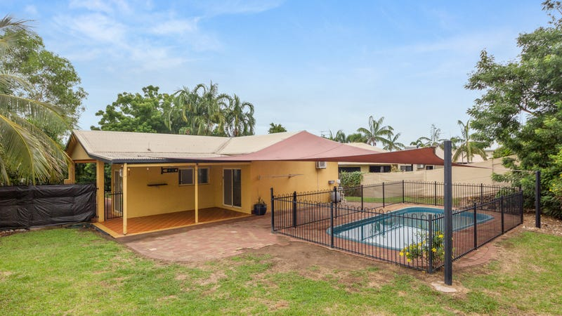 3 Boronia Close, Rosebery, NT 0832