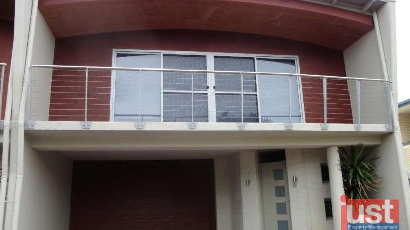 3/6B Clifton Street, Bunbury, WA 6230