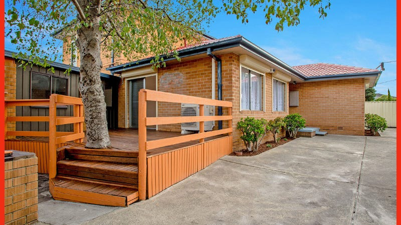 39 Ealing Cres, Springvale South, Vic 3172