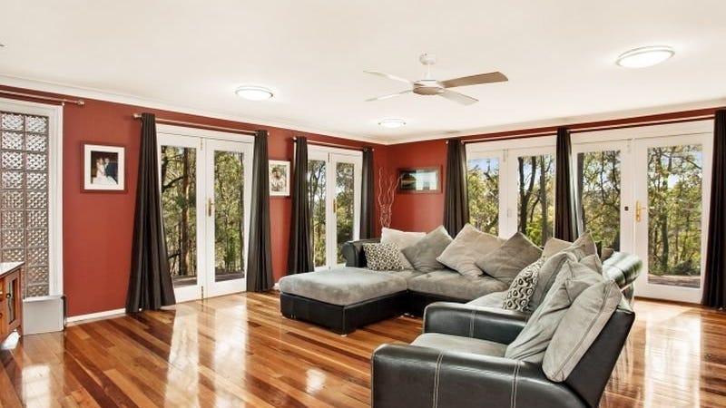 70 Elizabeth Street, Floraville, NSW 2280