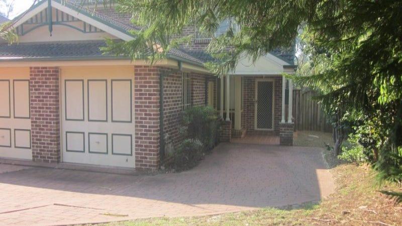 2/23 Dunlop Street, Epping, NSW 2121