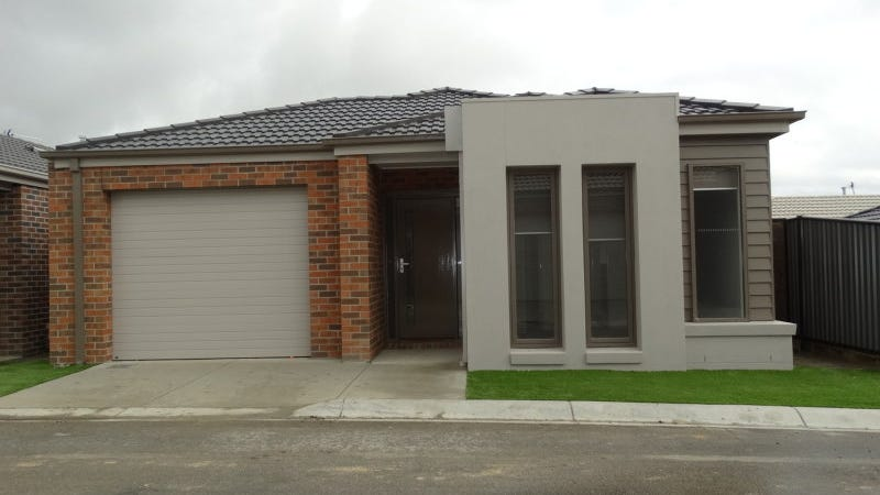 4/621 York Street, Ballarat East, Vic 3350