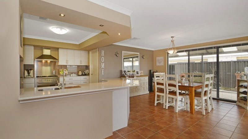 28 Turkich Parade, Aveley, WA 6069