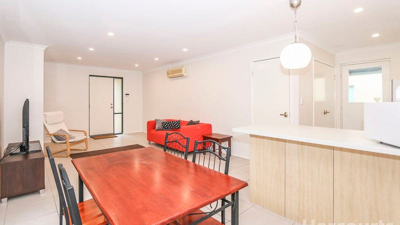 12A Mount Prospect Cres, Maylands, WA 6051