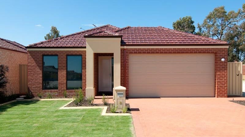 18 Haigh Road, Canning Vale, WA 6155