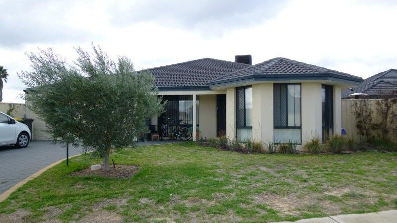 20A Fortescue Bend, Gosnells, WA 6110