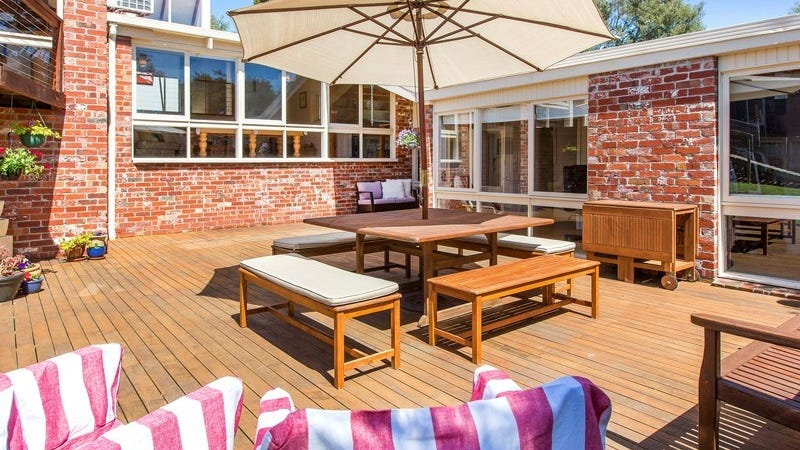 6 St Andrews Drive, Rye, Vic 3941