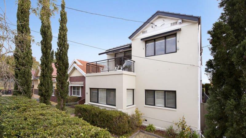 38 Woodlands Road, Ashbury, NSW 2193