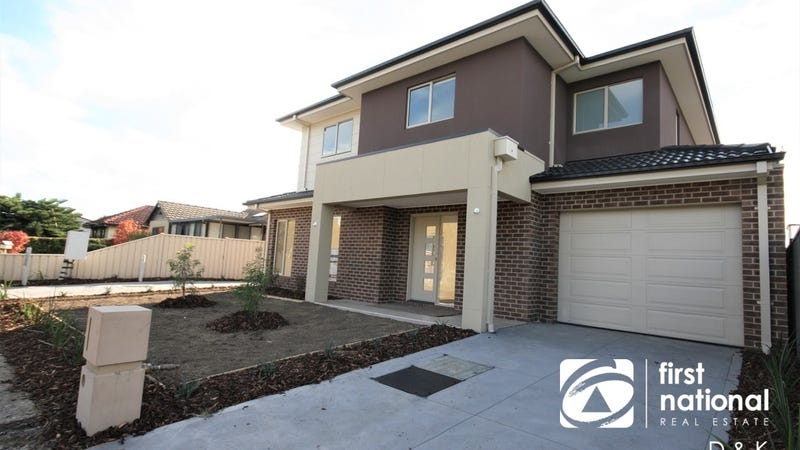 1/34 Scovell Cres, Maidstone, Vic 3012