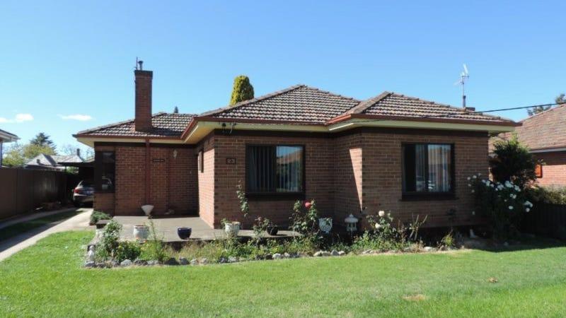 23 Wheatley Avenue, Goulburn, NSW 2580