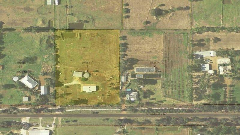 310 Riverdale Road, Cookernup, WA 6220
