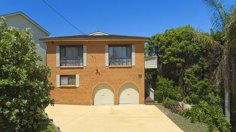 54 Forresters Beach Road, Forresters Beach, NSW 2260