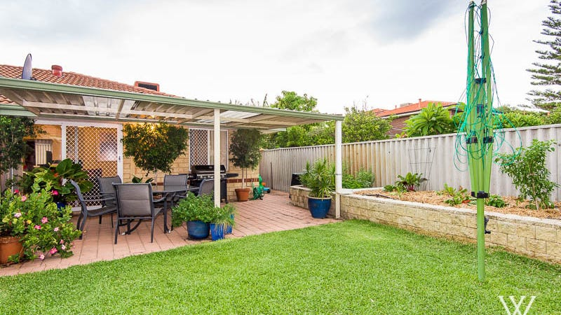 3/13 Ellam Street, St James, WA 6102