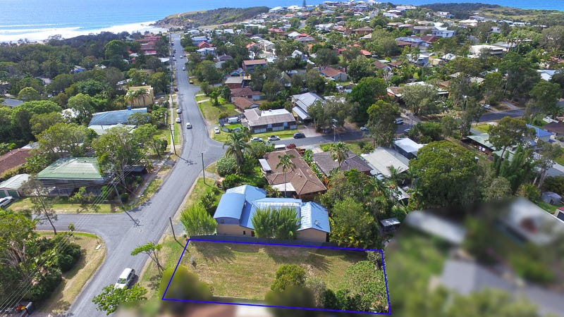 68 Fiddaman Road, Emerald Beach, NSW 2456