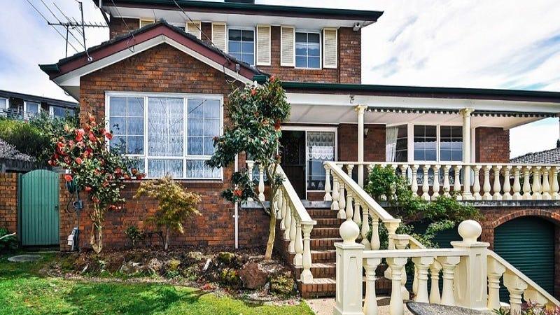 19 Rhodes Drive, Glen Waverley, Vic 3150