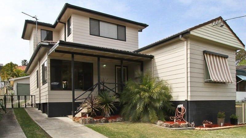 33 Elizabeth Street, Floraville, NSW 2280
