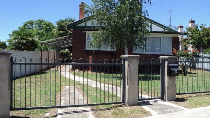 9 Albert Street, Goulburn, NSW 2580