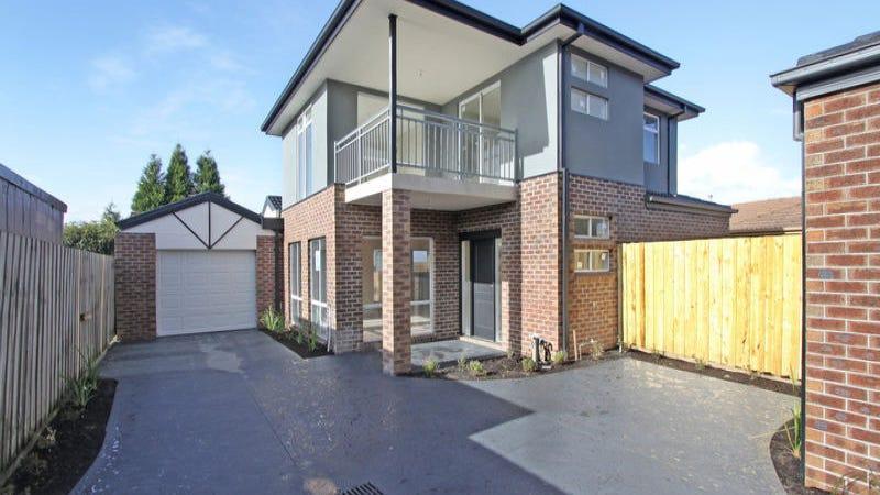 3/5 Adelaide Street, Dandenong, Vic 3175