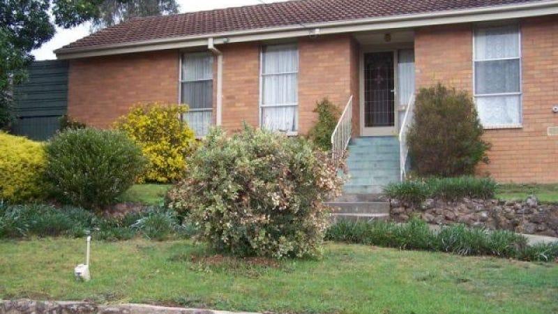 4 Shields Court, Seymour, Vic 3660