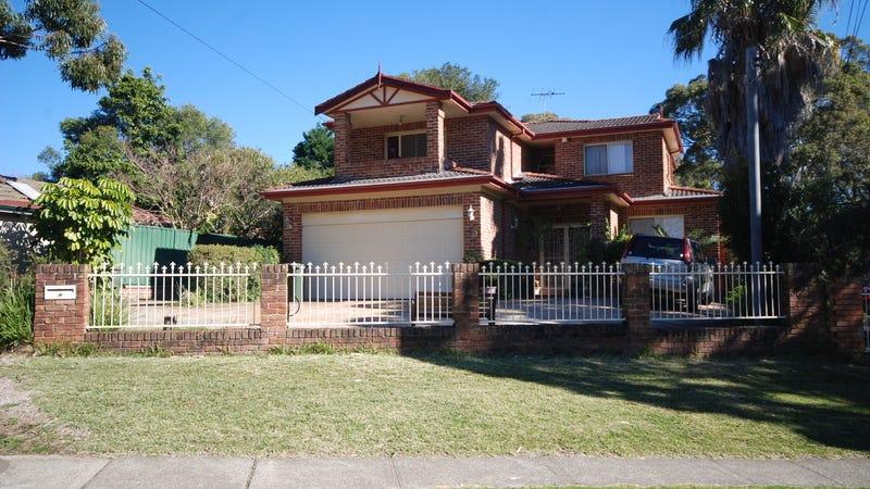 39 Saunders Bay Road, Caringbah South, NSW 2229