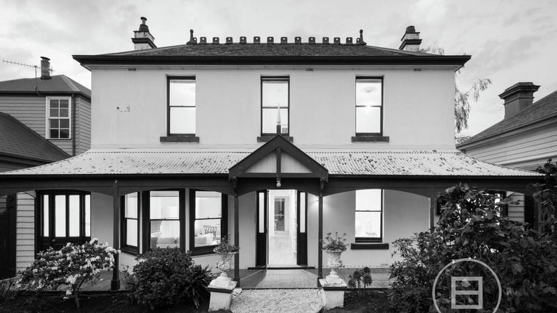 51 Liddiard Street, Hawthorn, Vic 3122