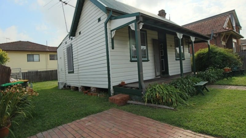 39 Rickard Street, Auburn, NSW 2144