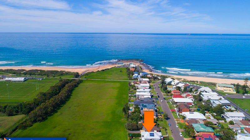 26 Kareela Road, Woonona, NSW 2517