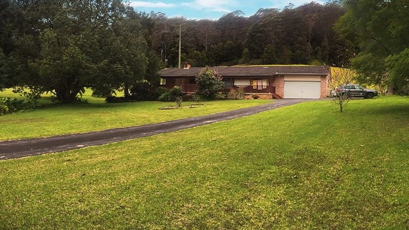 223 Peach Orchard Road, Fountaindale, NSW 2258