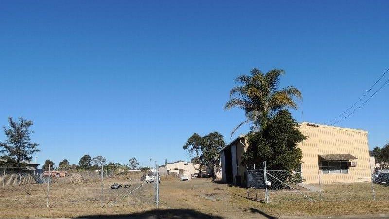 14 Kendall Street, Gloucester, NSW 2422