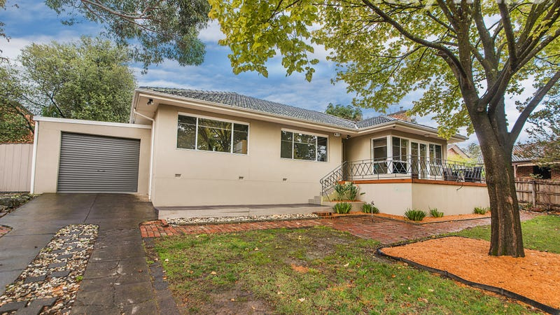13 Torrens Avenue, Boronia, Vic 3155
