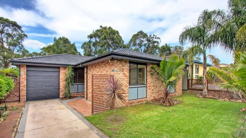 75 Albatross Road, Berkeley Vale, NSW 2261