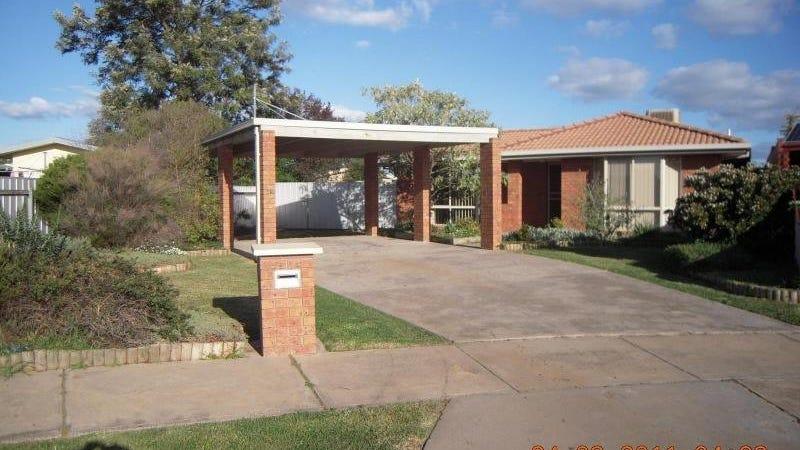 2 Gina Court, Shepparton, Vic 3630