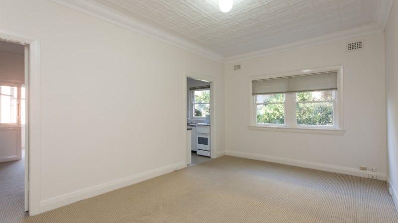8/59 Yeo Street, Cremorne, NSW 2090