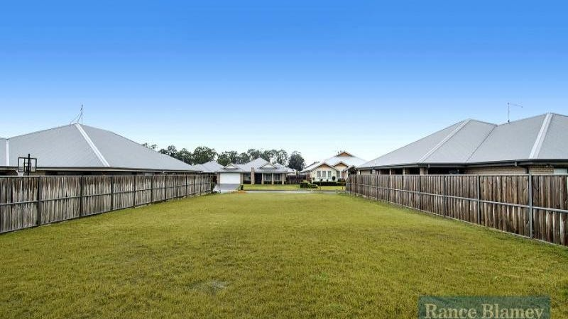 9 farmhouse avenue pitt town nsw 2756
