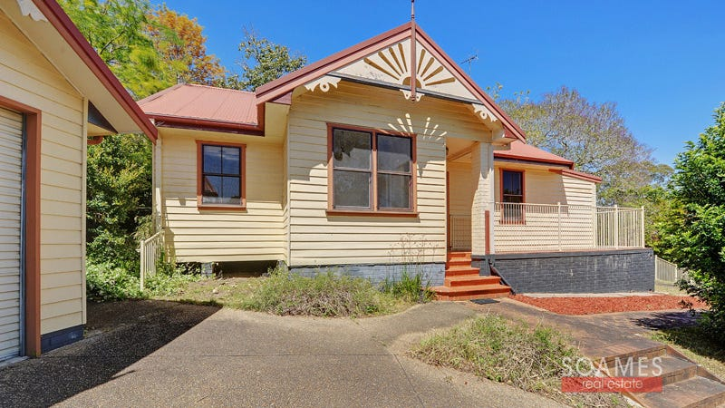 15A Northcote Road, Hornsby, NSW 2077