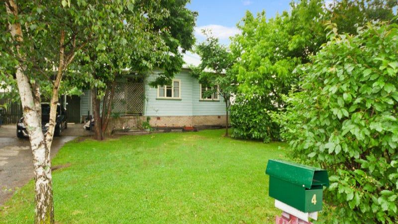 4 Rockvale Road, Armidale, NSW 2350