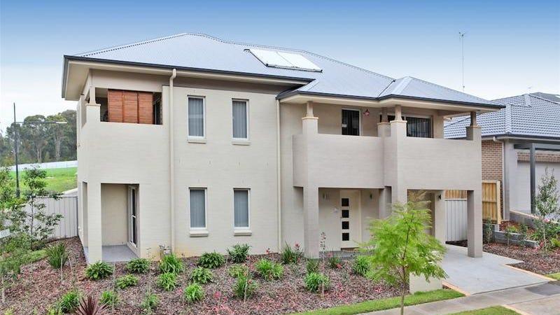 3 Bairin Street, Campbelltown, NSW 2560
