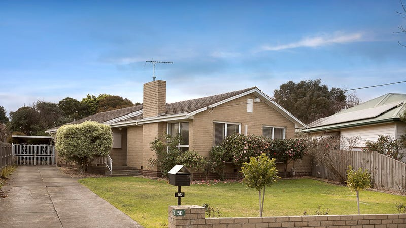 50 Anderson Street, Lalor, Vic 3075