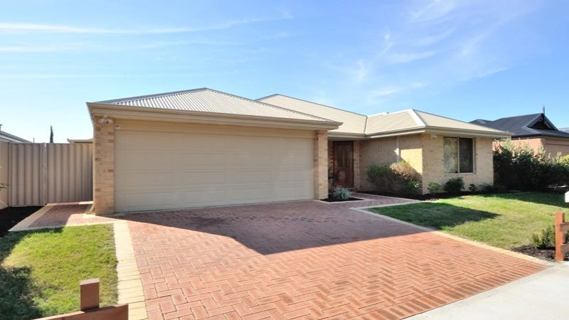 8 Chestnut Way, Baldivis, WA 6171