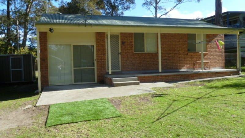 39 Killarney Road, Erowal Bay, NSW 2540