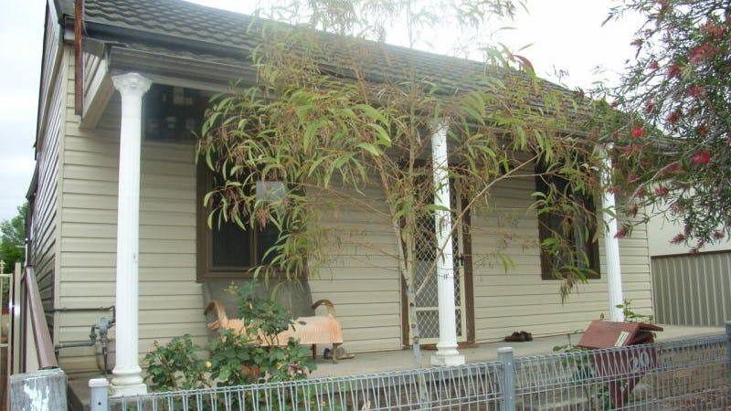 20 Union Street, Granville, NSW 2142