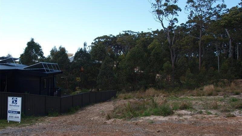 11 Moss Court, Bonny Hills, NSW 2445